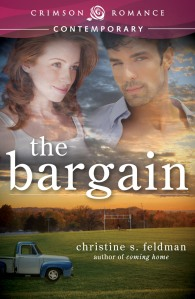 TheBargainCover