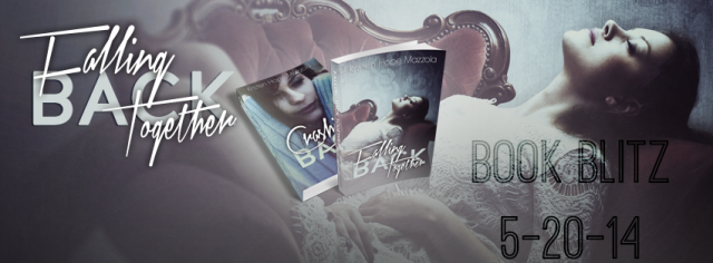 facebookcover_book Blitz
